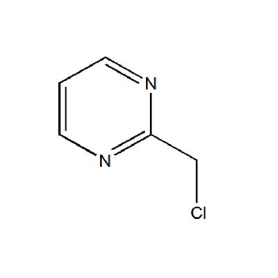 2-(Chloromethyl)pyrimidine