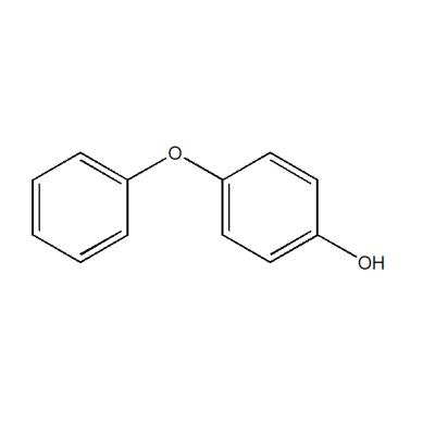 4-phenoxy phenol