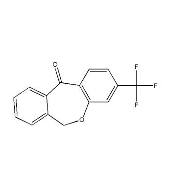 Dibenz[b,e]oxepin-11(6H)-one