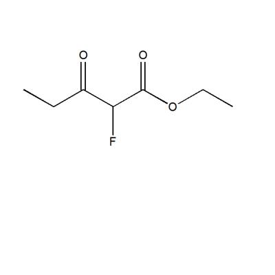 2-fluoro-3-oxopentanoicacidethylester
