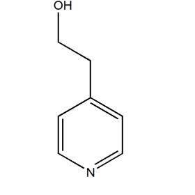 4-(2-hydroxyethyl)pyridine