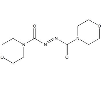 4,4'-Azodicarbonylbis(morpholine)