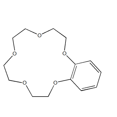 Benzo-15-Crown-5