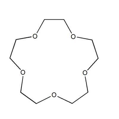 15-Crown-5