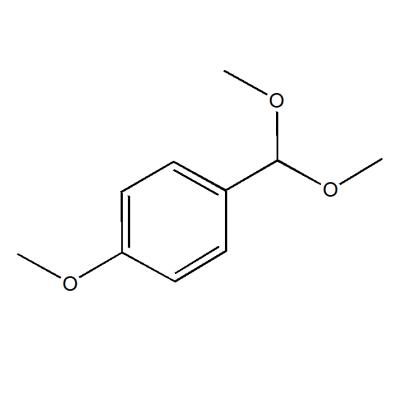 4-Methoxybenzaldehyde dimethyl acetal