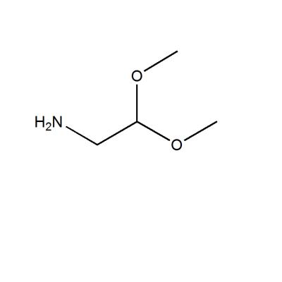 Aminoacetaldehyde dimethyl acetal