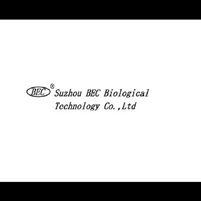 Coliform chromogenic media additives