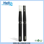 Electronic Cigarette R1