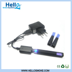 Electronic Cigarette R2