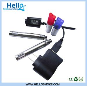 R3 Electronic Cigarette