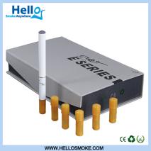 health e cigarette starter kit  901