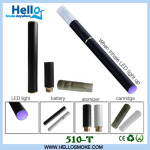 electronic cigarette 510-T