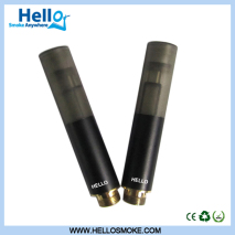 Popular e cigarette ego 510-T  atomizer