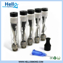 clearomizer CE 2