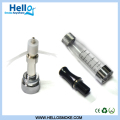clearomizer Ce5