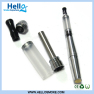 clearomizer Ce7
