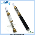 clearomizer Ce6