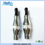 E cigarette H1 clearomizer
