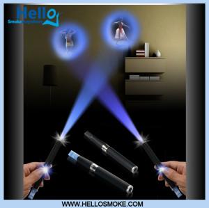 Vendita calda della più nuova di E della sigaretta batteria magica di ego