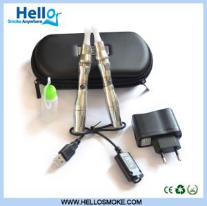 Электронная сигарета H1 Clearomizer