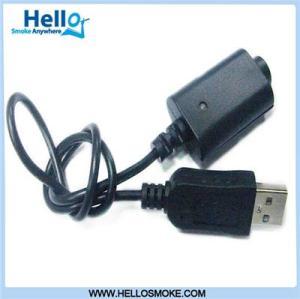 510 USB зарядное устройство