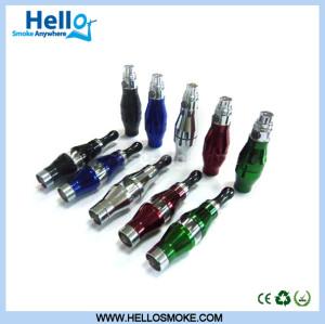 clearomizer variopinto H1 & clearomizer della sigaretta di e