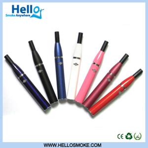 электронной сигареты 016