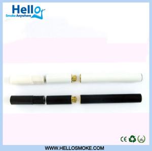 e sigaretta 510