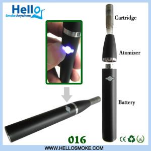 Sigaretta di salute, fornitori 2012 della sigaretta di salute & fornitori