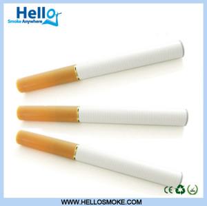 электронные сигареты стартер комплект 306
