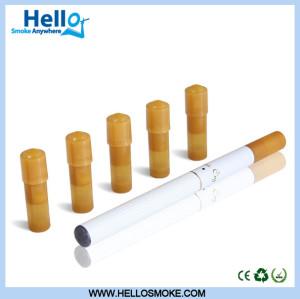 электронные сигареты стартер комплект 901