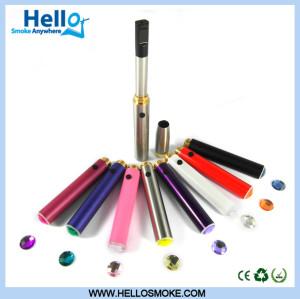 электронные сигареты 018