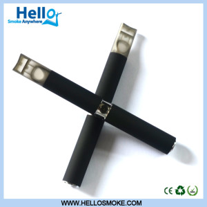 электронная сигарета эго т типа В