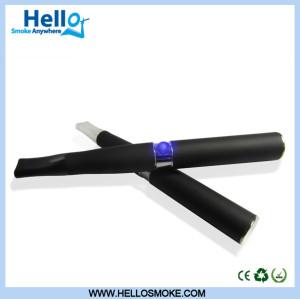 2012 fornitori elettronici di ego-t della sigaretta