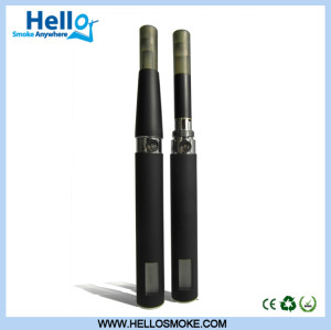Электронные сигареты R1