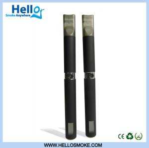 Электронные сигареты R3