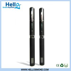 Электронные сигареты R6