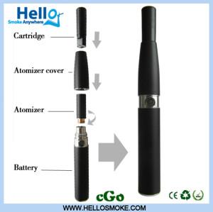 sigaretta elettrica di ego della elettrico-sigaretta