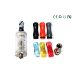 2013 newest mini vivi nova tank clearomizer