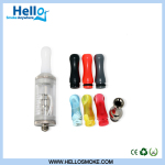 2013 hottest selling vivi nova tank clearomizer