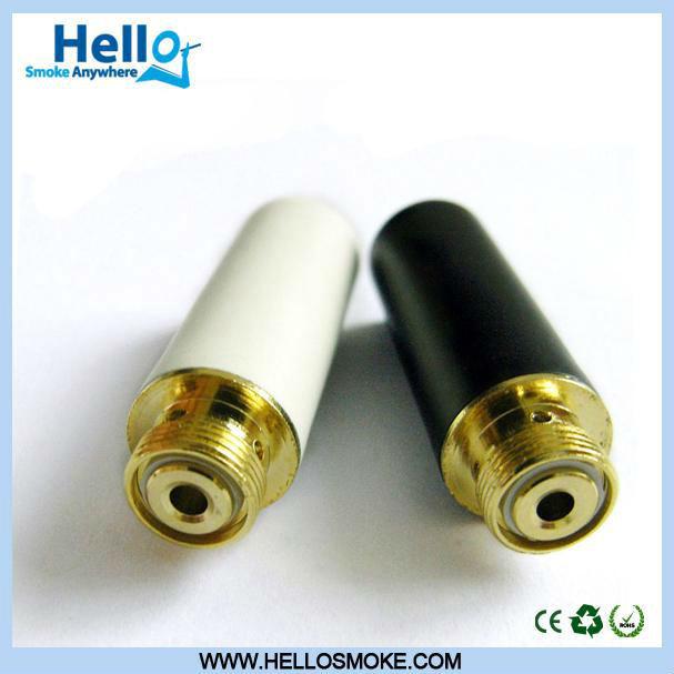 2012 sigaretta elettronica 510 atomizzatore