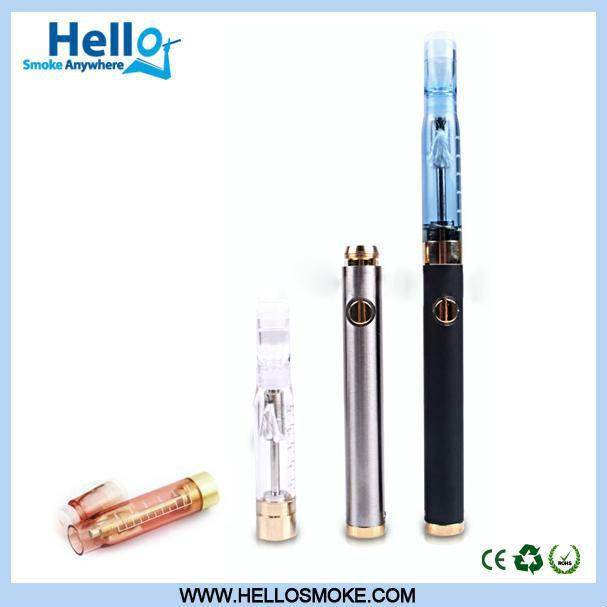 ultimo prodotto di salute sigaretta e con china wholesale ecig