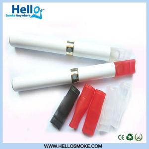 Ossia- sigaretta riva serbatoio, riva batteria, riva