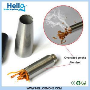 ultimo prodotto cera sigaretta atomizzatore ciao ingrosso cera
