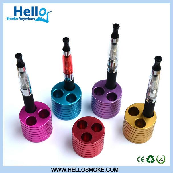 новые продукты прибытия! специализированном магазине электронной сигареты отображения базы