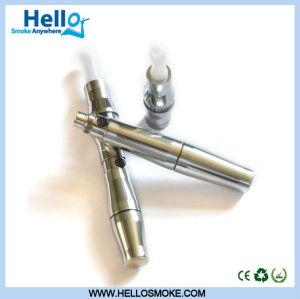 2013 diseño único electrónico cigarroce h1 con el fabricante