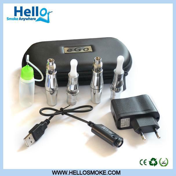 2013 design unico elettronico cigarete h1 con produttore