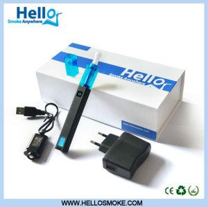 2013 llegaron nuevos cigarrillo electrónico al por mayor o de hello