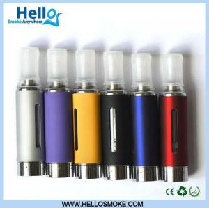 卸売2013t3高品質とclearomizer
