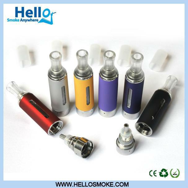 ingrosso 2013 t3 clearomizer di alta qualità insieme